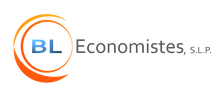BL Economistes, SLP Logo