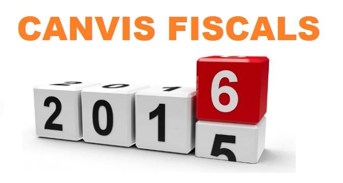 CanvisFiscals2016